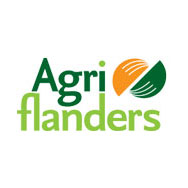 https://www.agriflanders.be/