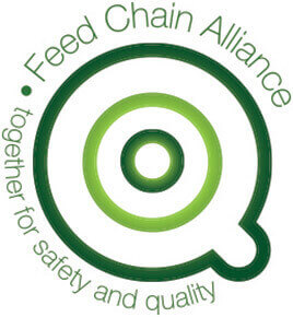 Feed Chain Alliance - together for safety and quality