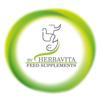 Logo Herbavita